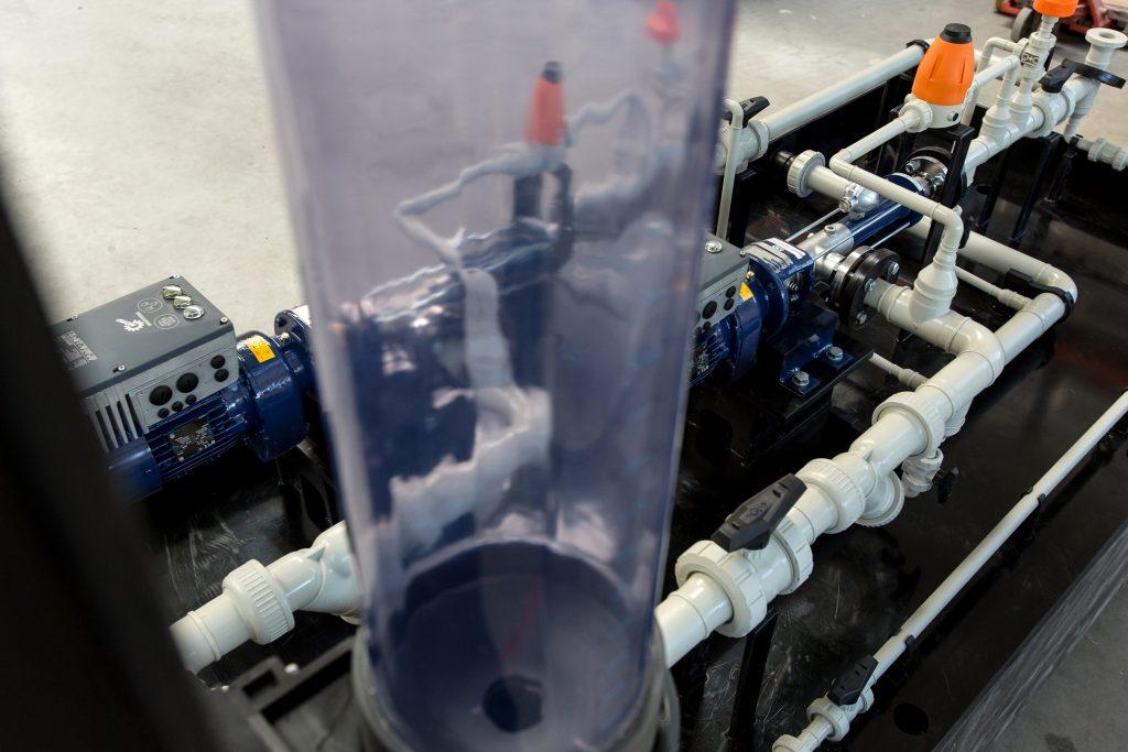 thermoplasten toepassing en producten - Marant Kunststoffen